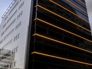 Pauschalreise Hotel Vereinigte Arabische Emirate, Dubai, Al Sarab Hotel in Dubai  ab Flughafen Berlin-Tegel