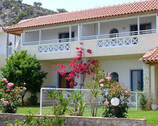 Pauschalreise Hotel Griechenland, Kreta, Villa Mare Monte in Mália  ab Flughafen Bremen