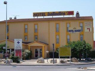 Pauschalreise Hotel Frankreich,     Provence,     Balladins Arles in Arles