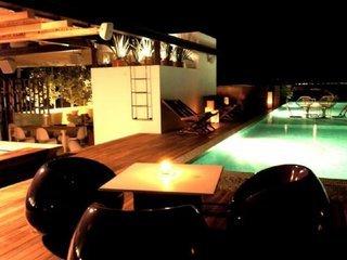 Pauschalreise Hotel Mexiko, Riviera Maya & Insel Cozumel, Be Playa in Playa del Carmen  ab Flughafen Berlin-Tegel