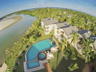 Pauschalreise Hotel Sri Lanka, Sri Lanka, Amaranthe Bay Resort & Spa in Trincomalee  ab Flughafen Amsterdam