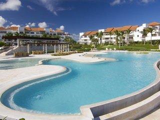 Pauschalreise Hotel  Punta Palmera Cap Cana in Punta Cana  ab Flughafen