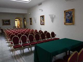 Pauschalreise Hotel Italien, Italienische Adria, Grand Hotel di Lecce in Lecce  ab Flughafen Düsseldorf