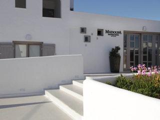 Pauschalreise Hotel Griechenland, Mykonos, Hotel Madoupa in Mykonos-Stadt  ab Flughafen Düsseldorf