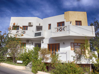 Pauschalreise Hotel Griechenland, Kreta, Romantica Hotel Apartments in Koutouloufari  ab Flughafen Bremen