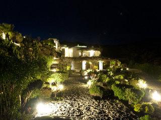 Pauschalreise Hotel Griechenland, Mykonos, Nama Villas in Mykonos  ab Flughafen Düsseldorf