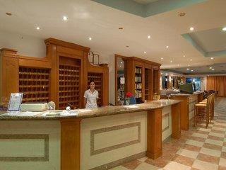 Pauschalreise Hotel Griechenland, Zakynthos, Planos Aparthotel in Tsilivi  ab Flughafen