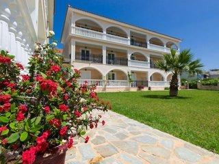 Pauschalreise Hotel Griechenland, Zakynthos, Athina Apartments in Kalamaki  ab Flughafen