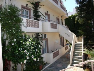 Pauschalreise Hotel Griechenland, Kreta, Ilios Malia Apartments in Mália  ab Flughafen Bremen