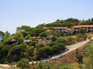Pauschalreise Hotel Griechenland, Zakynthos, Celia Apartments in Vasilikos  ab Flughafen