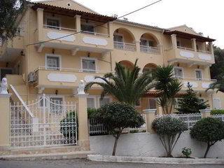 Pauschalreise Hotel Griechenland,     Korfu,     Marina Apartments & Studios in Agios Gordios