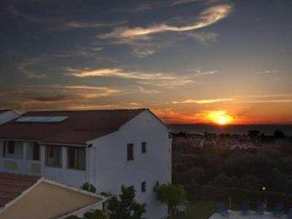 Pauschalreise Hotel Griechenland,     Korfu,     Irene Apartments in Acharavi