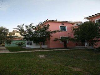 Pauschalreise Hotel Griechenland, Samos & Ikaria, Zeus Studios & Apartments in Ireon  ab Flughafen