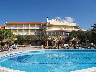 Pauschalreise Hotel Griechenland, Kefalonia (Ionische Inseln), Lorenzo in Lassi  ab Flughafen