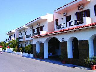 Pauschalreise Hotel Griechenland, Kreta, Galini in Anissaras  ab Flughafen Bremen