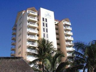 Pauschalreise Hotel Mexiko, Cancun, Condominios Salvia Cancun in Cancún  ab Flughafen Berlin-Tegel