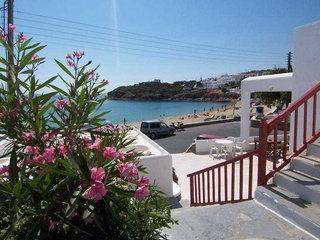 Pauschalreise Hotel Griechenland, Mykonos, Artemis in Agios Stefanos  ab Flughafen Düsseldorf