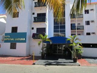 Pauschalreise Hotel Mexiko, Cancun, Beach House Imperial Laguna Cancún Hotel in Cancún  ab Flughafen Berlin-Tegel