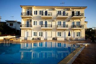 Pauschalreise Hotel Griechenland, Kreta, Star Daratsos in Kato Daratsos  ab Flughafen