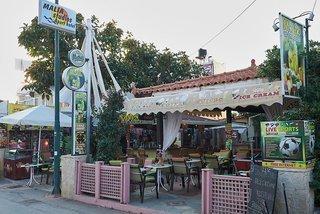 Pauschalreise Hotel Griechenland, Kreta, Malia Studios Apartments in Mália  ab Flughafen Bremen