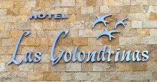 Pauschalreise Hotel Mexiko, Riviera Maya & Insel Cozumel, Hotel Las Golondrinas in Playa del Carmen  ab Flughafen Berlin-Tegel