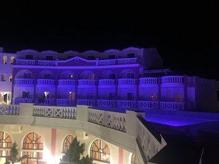 Pauschalreise Hotel Griechenland, Zakynthos, Palazzo di Zante Hotel in Vasilikos  ab Flughafen