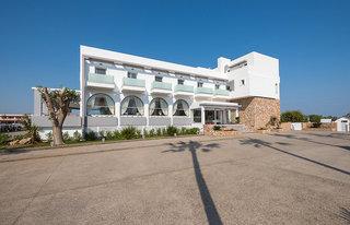 Pauschalreise Hotel Griechenland, Kos, Gaia In Style in Tigaki  ab Flughafen