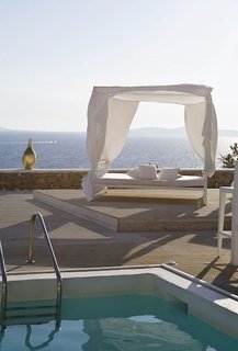 Pauschalreise Hotel Griechenland, Mykonos, Mykonian Mare Luxury Boutique Hotel in Agios Stefanos  ab Flughafen Düsseldorf