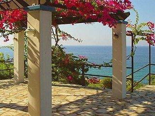 Pauschalreise Hotel Griechenland, Kreta, Stella Beach in Panormos  ab Flughafen