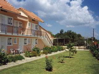 Pauschalreise Hotel Griechenland, Kefalonia (Ionische Inseln), Paradise Studios in Svoronata  ab Flughafen