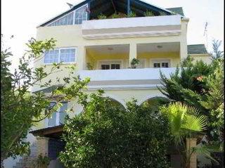 Pauschalreise Hotel Griechenland, Zakynthos, Lemon Garden in Vasilikos  ab Flughafen