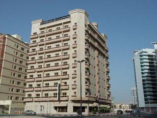 Pauschalreise Hotel Vereinigte Arabische Emirate, Dubai, City Stay Pearl Hotel Apartment in Al Barsha  ab Flughafen Berlin-Tegel