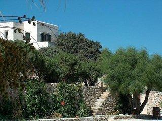 Pauschalreise Hotel Griechenland, Naxos (Kykladen), Kedros Villas in Stelida  ab Flughafen