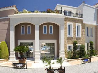 Pauschalreise Hotel Griechenland, Kreta, Zeus Village in Kato Daratsos  ab Flughafen
