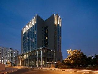 Pauschalreise Hotel Vereinigte Arabische Emirate, Dubai, Rove City Centre in Dubai  ab Flughafen Berlin-Tegel