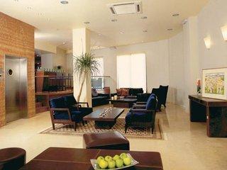 Pauschalreise Hotel Griechenland, Kreta, Lato in Agios Nikolaos  ab Flughafen Bremen