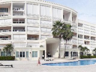 Nur Hotel  Südküste (Santo Domingo),  Xëliter Costa del Sol Juan Dolio in Juan Dolio