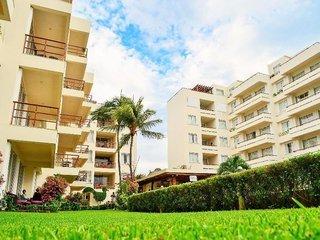 Pauschalreise Hotel Mexiko, Cancun, Ixchel Beach in Cancún  ab Flughafen Berlin-Tegel