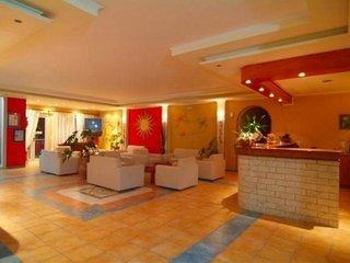 Pauschalreise Hotel Griechenland,     Korfu,     Olgas Apartments in Sidari