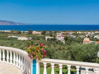 Pauschalreise Hotel Griechenland, Kreta, Antilia Apartments in Tavronitis  ab Flughafen Bremen
