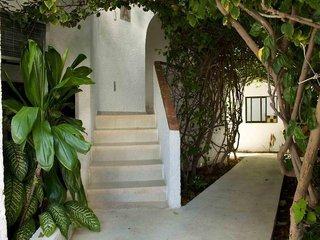 Pauschalreise Hotel Mexiko, Cancun, Sotavento Hotel & Yacht Club in Cancún  ab Flughafen Berlin-Tegel