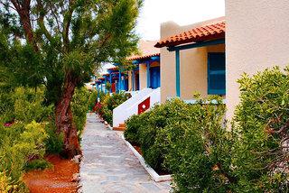 Pauschalreise Hotel Griechenland, Kreta, Hotel Zorbas Beach Village in Stavros  ab Flughafen