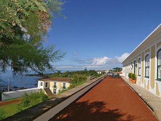 Pauschalreise Hotel Portugal, Azoren, Quinta das Merces in Angra do Heroísmo  ab Flughafen Berlin-Tegel