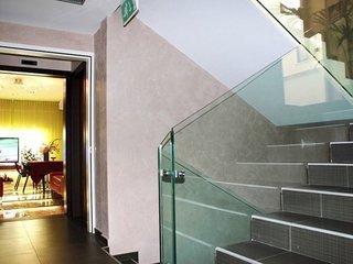 Pauschalreise Hotel Italien, Kalabrien -  Ionische Küste, 33 Baroni in Gallipoli  ab Flughafen Düsseldorf