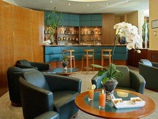 Pauschalreise Hotel Italien,     Basilikata,     Del Campo in Matera