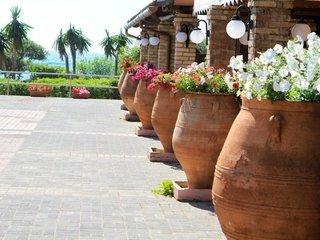 Pauschalreise Hotel Griechenland,     Korfu,     Glyfada Gorgona Apartments in Glyfada