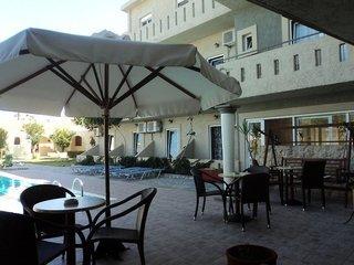 Pauschalreise Hotel Griechenland, Kreta, Despoina Apartments in Kato Gouves  ab Flughafen Bremen
