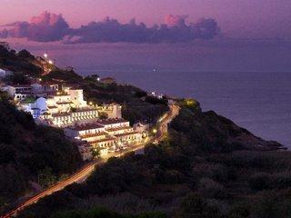 Pauschalreise Hotel Griechenland, Samos & Ikaria, Kerame Hotel in Evdilos  ab Flughafen