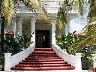 Pauschalreise Hotel Mexiko, Cancun, Mansion Giahn in Cancún  ab Flughafen Berlin-Tegel