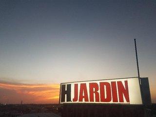 Pauschalreise Hotel Mexiko, Cancun, Hotel Jardin in Cancún  ab Flughafen Berlin-Tegel
